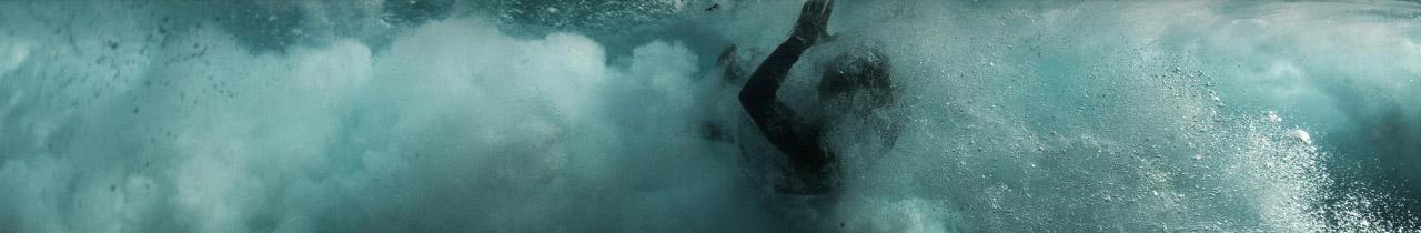Surfhandschuhe